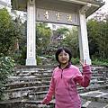 1010204苗130線薑麻園區賞花暨泰安遊