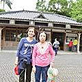 1020504梅花湖 寒溪 羅東林園文化園區