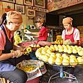 1021013新竹心鮮農場新埔柿子