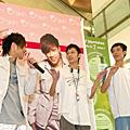 新加坡活動照片
