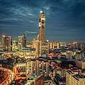 日誌用相簿-泰國海外房地產置產投資