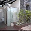 曼谷通羅Le Cote Thong Lor 8精品公寓【泰國房地產海外置產投資】