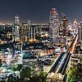 消費者購買泰國公寓信心增 拉動明年市場