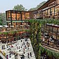 曼谷新增公寓 今年創新高