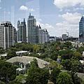 尚泰牽頭的財團作價186億併購英國駐曼谷大使館