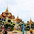 泰國又搬出了什麼房產政策 ?