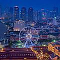 泰國房市受眾多因素影響潛力巨大 – 泰國