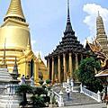 泰國成中國家庭在海外購買度假房產的首選地