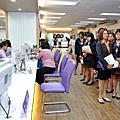 泰國法人註冊費 降至1000銖起