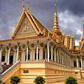 泰國房價又漲了,投資要抓緊了!