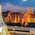 泰國房產市場5大預測,房市未來可期!
