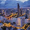 去泰國買房,哪些地段值得投資!