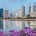 曼谷湄南河沿岸的河景房值得投資嗎
