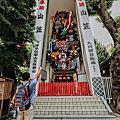 【2018盛夏九州遊】D6