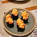 20090902築地壽司