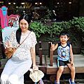 2014.08.25~望道號!!