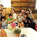 2014.08.30~皇后鎮聚會!!