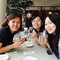 2014.09.11~午餐約會!!