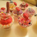2014.09.17~甜點冰淇淋!!