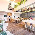 泰國美食餐廳