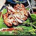 Chilli Thai Restaurant -siam paragon