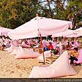 Tutu Beach網美咖啡廳