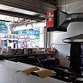 太保:卷卷泰式廚房