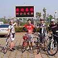 2009.12.05阿公店&中寮山