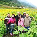 2010.01.01~03綠島&台東&我們
