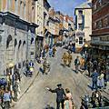 Arcadia: Stanhope Alexander Forbes (1857-1947) ★
