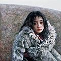 00 當代中國畫家艾軒