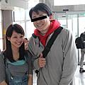 4/28大魯閣新竹巨城館開幕!!