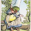 神奇動物園塔羅牌(Fantastic Menagerie Tarot)