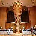 20140406_香格里拉台南遠東國際大飯店