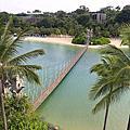 20141007_新加坡