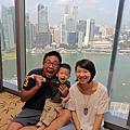 20141009_新加坡