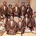 20150221_北九州
