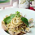 《頂尖美味大對決:中義美食料理SHOW》
