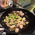 跟義大利媽媽學做菜