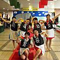 弘光餐旅管理系