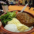 2011日本Foodex食品展