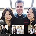 台北遠東飯店馬可波羅-【安東尼的美味教室】