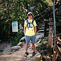 20141011 大坑1~2號步道