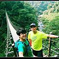 20141016 竹山天梯