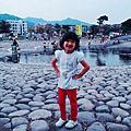 20141026 新都生態公園