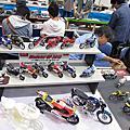 2014 靜岡模型展