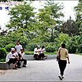北京 全聚徳烤鴨