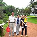 20110909-10新竹之旅