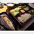 [食-日式-餐廳] 烤慢