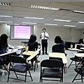 【NLP體驗系列講座】NLP在快速改變個案情緒的體驗及應用